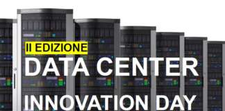 Data Center Innovation Day