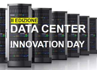 Data Center Innovation Day