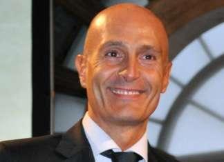 Giulio Iucci