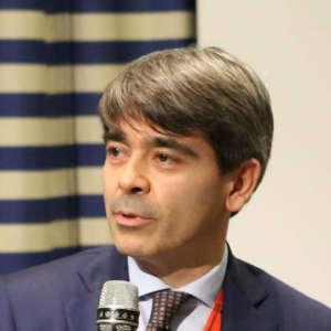 Istituto Zaccagnini