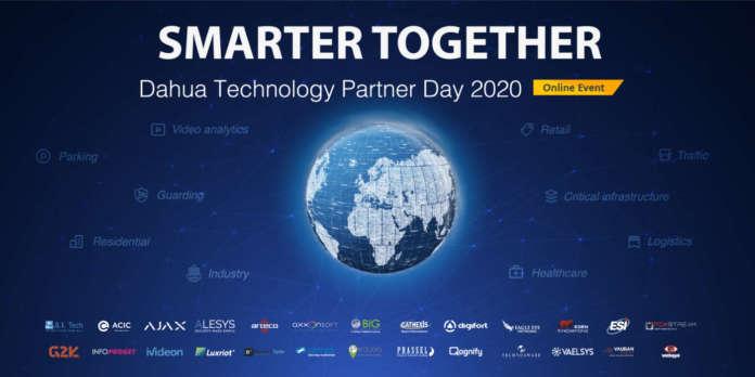 Dahua_partner_day