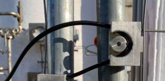Naria Security