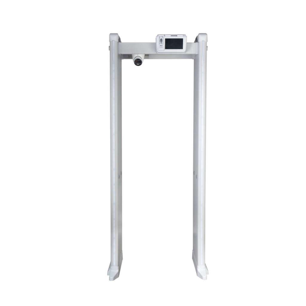 Dahua Metal Detector