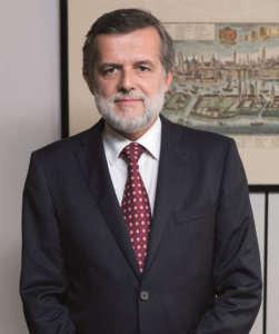 Fondazione Enzo Hruby