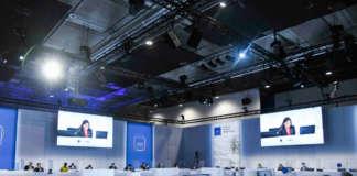 G20 Dichiarazione sull'economia digitale