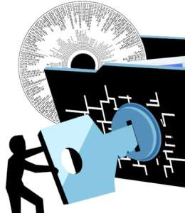 cyber security sicurezza informatica