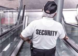 figure della sicurezza norma UNI